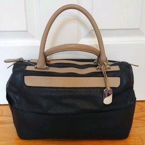 Furla Tote Handbag